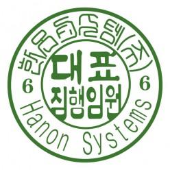 Печать KOREA Zk_pr40_0_3