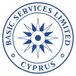 Печать CYPRUS Zk_pr40_1_2