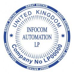 Печать UNITED KINGDOM Zk_pr40_2_2